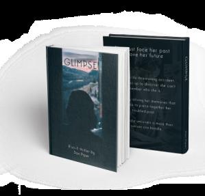 glimpse-book