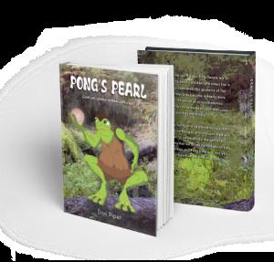 pong-book