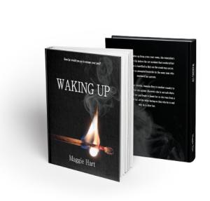 waking-book